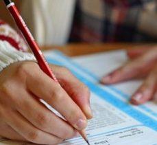 Sınav tedbirleri açıklandı