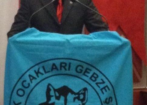 Türk Ocaklarından soykırım tepkisi!