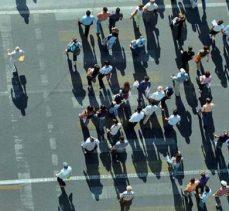 Bakanlıktan 1,5 milyon kişiye iş müjdesi