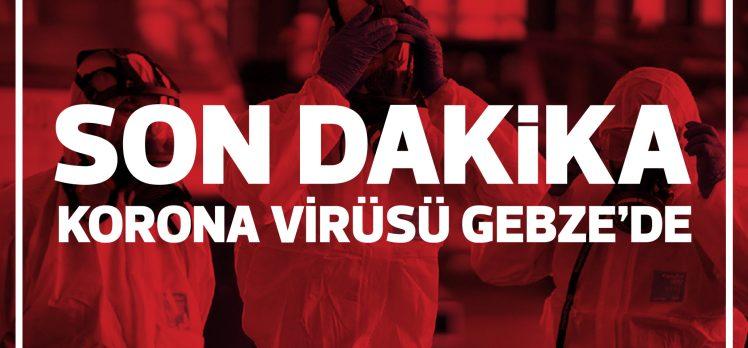 Fatih'te Korona Virüs Alarmı