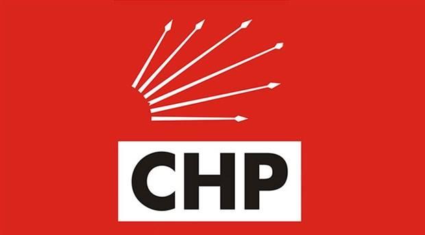 CHP Darıca Şehitler İçin Mevlid Okutacak