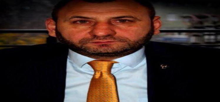 MHP Dilovası kriz masası kurdu