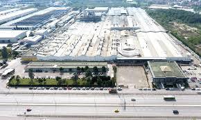 Prometeon, İzmit fabrikasında üretime geçici olarak ara veriyor