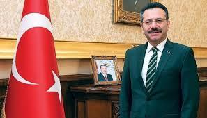 """İstiklal Marşı cesaret kaynağı olmuştur!"""