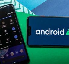Android Kullananlar Dikkat! Clean Master Uygulamasını Hemen Kaldırın