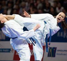 Tokyo 2020 Olimpiyatları iptali, bizimkileri vurdu!..