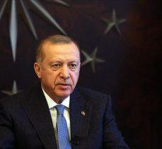 Cumurbaşkanı Erdoğan; parayla maske satışı yasak!