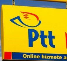 İŞKUR ödemelerini  PTT eve getirecek!