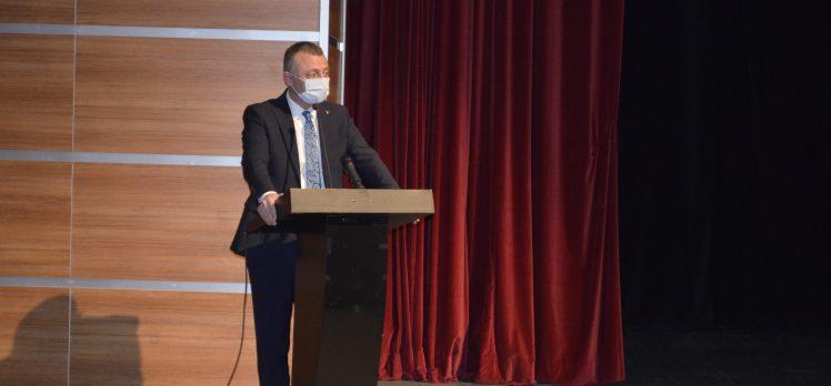 Büyükşehir'den Gebze Bölgesine 80 Milyonluk Yatırım