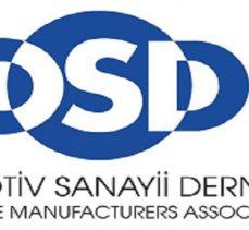 Otomotiv Sanayii Derneği Yeni Verileri Açıkladı!