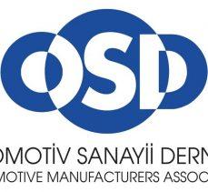 OSD Yeni Verileri Açıkladı