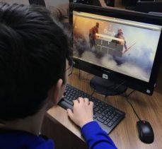Çocuklarda siber zorbalık belirtilerine dikkat!