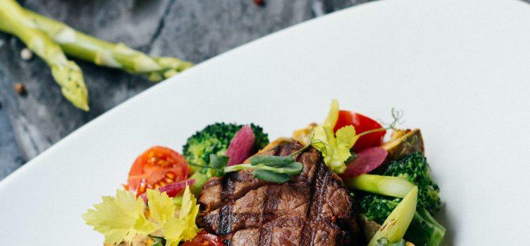 Bayramda sağlıklı et tüketimi için bu önerilere dikkat!