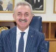 """""""HEPİMİZ BİRER ENGELLİ ADAYIYIZ"""""""