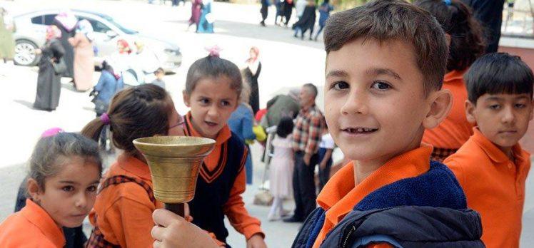 MEB, 2020-2021 Eğitim ve Öğretim Takvimini Açıkladı