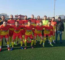 Yavuz Selim, Süper Ligi İstiyor