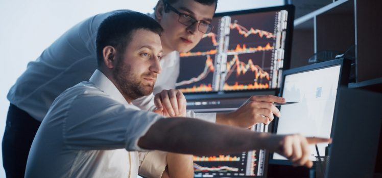 Dijital Pazarlama Satış Performansını Yüzde 50 Artırıyor