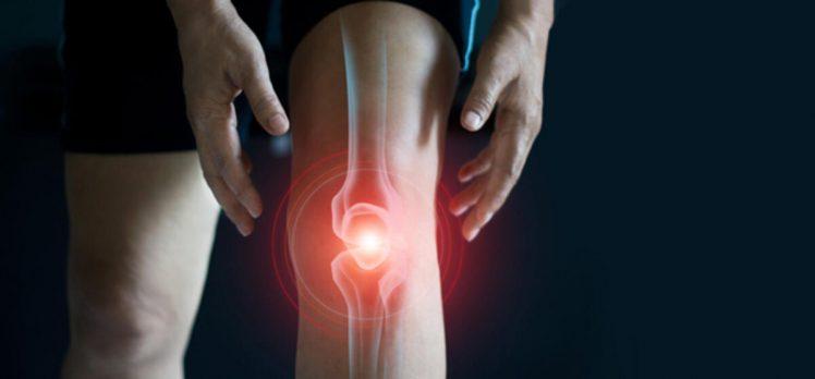 Eklem ağrıları kök hücre tedavisi ile çözülebiliyor
