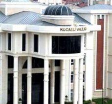 """VALİLİK """"CİNCİ HOCA"""" HABERİNİ YALANLADI"""