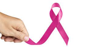 Meme kanseri ile ilgili bilinmesi gereken 15 gerçek