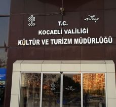 Kocaeli'de ''4 Mevsim Turizm''