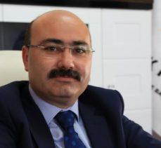 """""""BU ZİHNİYETLE MÜCADELEMİZ DEVAM EDECEK"""""""