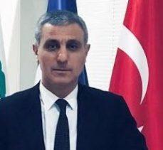 SSK'NIN TEŞVİKLERİ 31 ARALIK'TA BİTECEK!