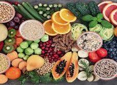 Doğru beslenme ile bağışıklığınızı güçlü tutabilirsiniz!