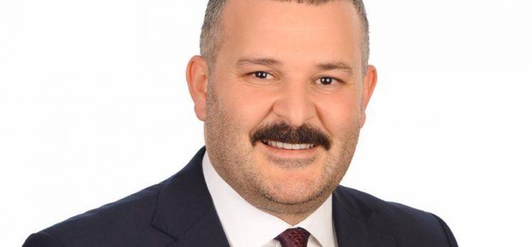 Savcılık Uluköylü'ye soruşturma başlattı