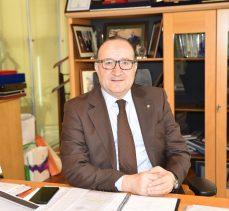 Zeytinoğlu Şubat ayı kapasite kullanım oranlarını değerlendirdi