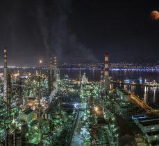 Tüpraş Pandemi Döneminde 806 Milyon TL Yatırım Yaptı