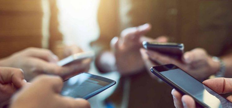 Sosyal medya bağımlılığı ruh sağlığımızı nasıl etkiliyor?