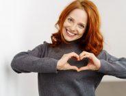 Kadın kalbinin 7 farkı kadın kalbi daha hızlı çarpıyor!
