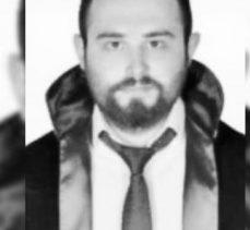Kurşunlanan avukat hayatını kaybetti