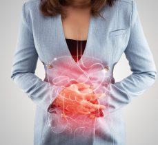Kalın bağırsak kanserinde tarama yaşı 50'den 45'e düştü