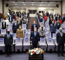 İRAP Çalıştayının İlki Gerçekleştirildi