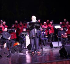 Büyükşehir'den Ramazan'a anlam katan karşılama