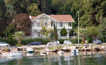 Osman Hamdi Bey Evi Prestij Müzesi Olacak