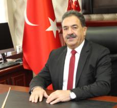 Kaymakam Mustafa Güler'in 15 Temmuz Şehitleri Anma, Demokrasi ve Milli Birlik Günü Mesajı