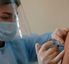 Çinli Sinopharm' da mRNA aşısı daha etkili dedi
