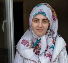 Derince'de bir kadın daha kocası tarafından işkenceyle öldürüldü