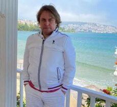 Darıca Farabi Hastanesi doktoru koronadan vefat etti