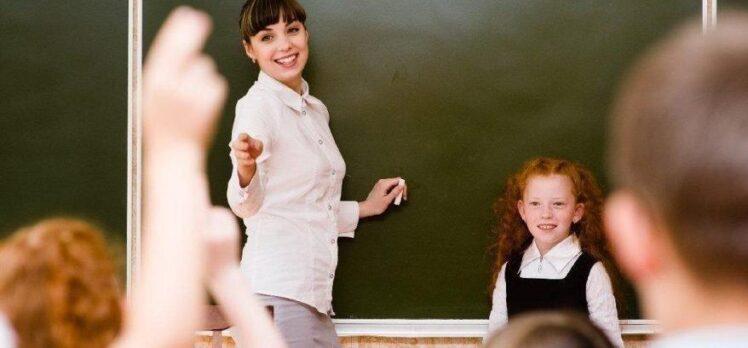 Öğretmen atamalarının tarihi belli oldu