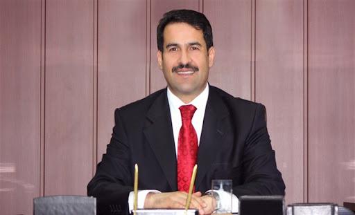 """Milletvekili Yaman: """"Kocaeli; 3 seçim bölgesine ayrılabilir"""""""