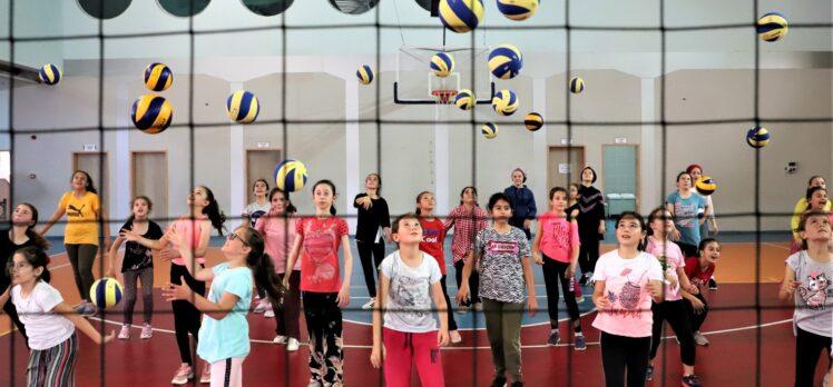 <strong>Kocaeli Spor Şurası toplanıyor</strong>