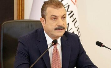 Kılıçdaroğlu ile görüşen MB Başkanı'ndan açıklama