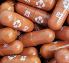 Corona virüs ilacı bulundu, fiyatı 6.200TL